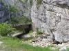 pod peste Sohodol