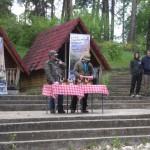 Organizatori Open Transilvania