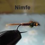nimfe