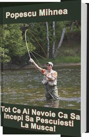 pescuit-la-musca